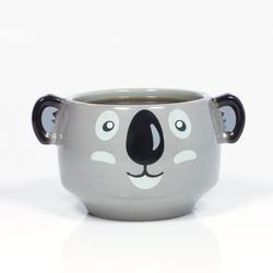 Magiczny Kubek – Koala