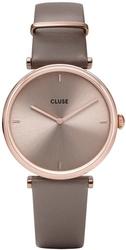 Cluse cw0101208010