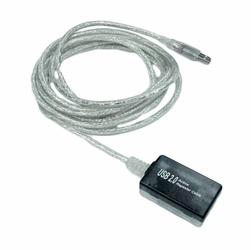Aktywna Przedłużka Portu USB 2.0 5m