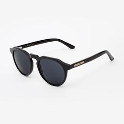 Okulary hawkers black dark warwick x tr18 - warwick x