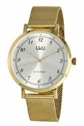 Zegarek QQ A20-084 Szerokość 39 mm