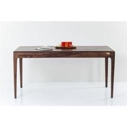 Kare design :: stół brooklyn walnut 175 x 90 cm