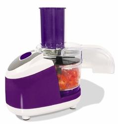 Mini robot kuchenny multi-star chef ec01m