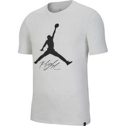 Koszulka Air Jordan Jumpman DNA Graphic 1 AA1893-100 - 100