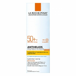 Roche-posay Anthelios Pigmentation Lsf 50+ Creme