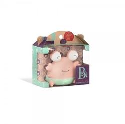 B.toys gryzak krab