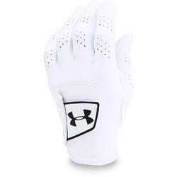 Rękawiczki męskie under armour spieth tour glove