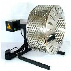 Maszyna do pieczenia kasztanów mectronica rotomarr
