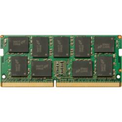 Rejestrowana pamięć RAM 32 GB 1 × 32 GB DDR4-2666 ECC