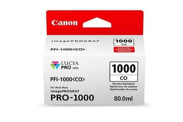 Canon PFI-1000 CO NON-BLISTER 0556C001