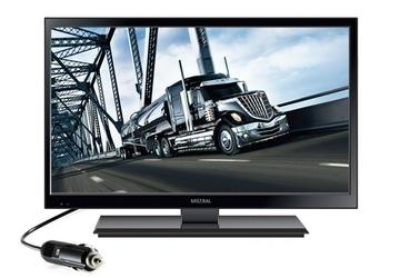 Telewizor mistral 18,5 mi-tv1855hd - szybka dostawa lub możliwość odbioru w 39 miastach