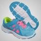 Dziecięce buty sportowe nike revolution 2 psv