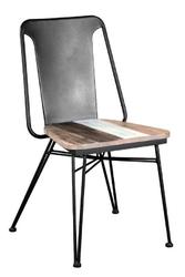 Krzesło Adesso drewno akacjowe