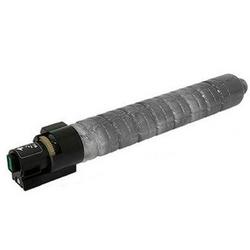 Toner Zamiennik C4500E do Ricoh 842034 Czarny - DARMOWA DOSTAWA w 24h