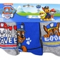 Skarpetki psi patrol  brave trzypak 31-34