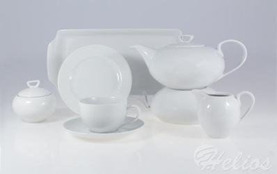 Garnitur do herbaty dla 12 os.41 części - e755 yvette