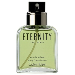 Calvin klein eternity for men perfumy męskie - woda toaletowa 100ml - 100ml