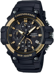 Casio collection mcw-110h-9avef