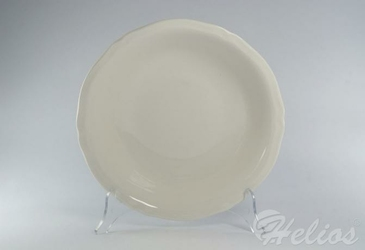 Salaterka okrągła 26 cm - CASTEL