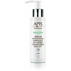 APIS Express Lifting serum intensywnie napinające z TENS UP 100ml