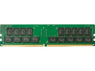 32GB DDR4-2666 ECC RegRAM 1x32GB  1XD86AA