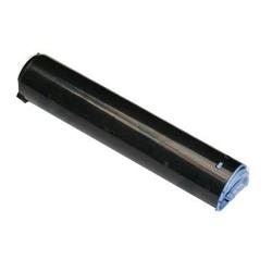 Toner zamiennik c-exv 7 do canon 7814a002 czarny - darmowa dostawa w 24h
