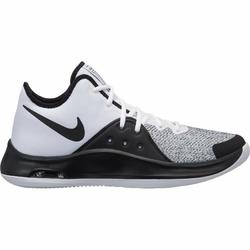 Buty do koszykówki Nike Air Versitile III - AO4430-100 - 100