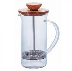 Zaparzacz tłokowy do herbaty 600 ml Tea Press Hario