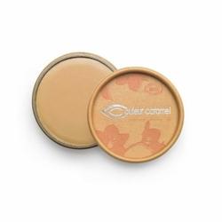 Couleur Caramel, Krem korygujący intensywne krycie nr 09 Golden Beige, 3,5g