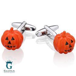 Spinki do mankietów Halloween UE-00765