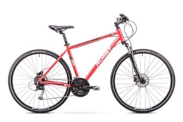 Rower crossowy Romet Orkan 4 M 2018