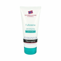 Neutrogena Norweski krem do stóp