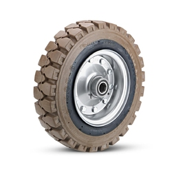 Rear wheel i autoryzowany dealer i profesjonalny serwis i odbiór osobisty warszawa