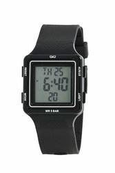 Zegarek QQ M193-001