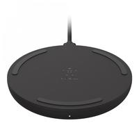 Belkin ładowarka bezprzewodowa 15w wireless charging pad no ac