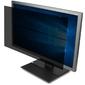 Targus ekran prywatności privacy screen 24 cala w 16:9 tablet, notebook, lcd