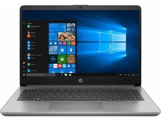 Hp inc. notebook 340s g7 i3-1005g1 2568gw10p14   9vy24ea