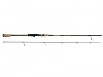 Wędka spinningowa okuma dead ringer 74 228cm 15-40g spin