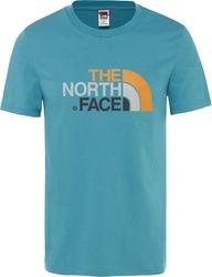 T-shirt męski the north face easy t92tx34y3