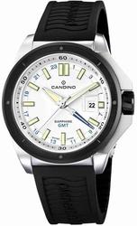 Candino c4473-1