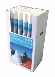 Agrowłóknina zimowa horti-line megran – 1,6 x 50 m rolka