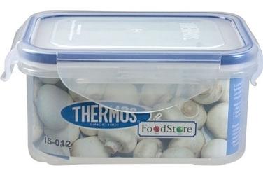 Pojemnik na jedzenie thermos 440ml - 0,47 l