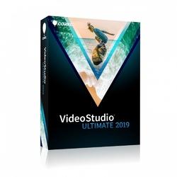 Corel videostudio pro 2019ml ultimate   vs2019umlmbeu