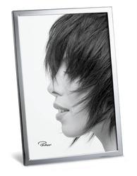Ramka na zdjęcie crissy, 20 x 30 cm