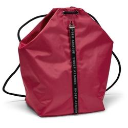 Plecak worek under armour essentials sackpack