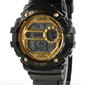 Zegarek QQ M154-800 szerokość koperty 40 mm