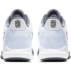 Buty do koszykówki nike precision iii - aq7495-100
