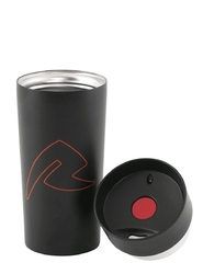 Kubek termiczny robens wilderness vacuum mug 350ml