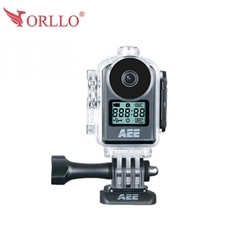 Kamera sportowa full hd orllo magicam md10
