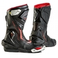 Buty rebelhorn piston ii ce blackflo red